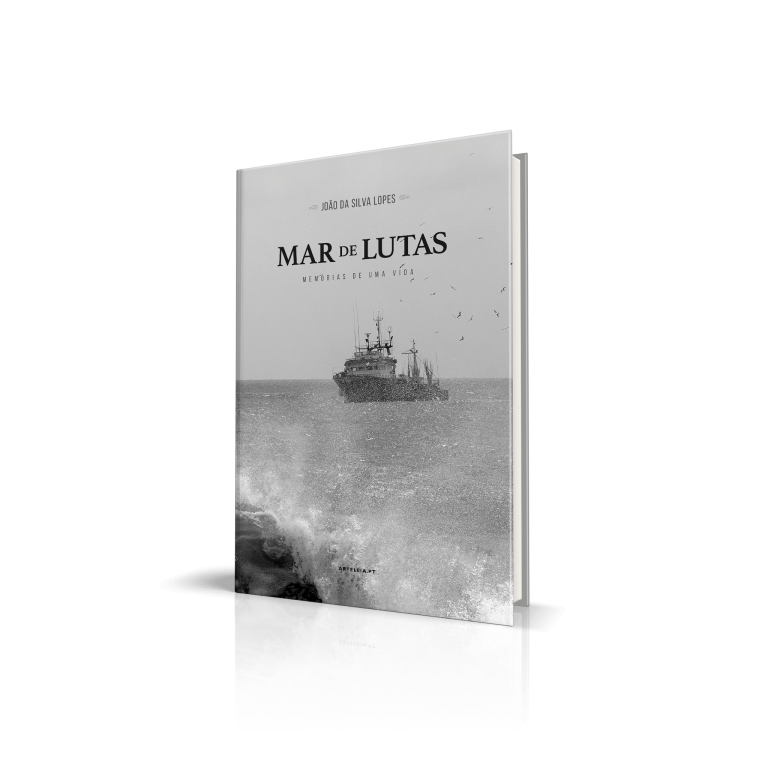 mar-de-lutas