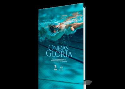 Ondas de Glória, Momentos Históricos da Natação na Madeira