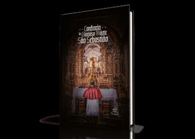 Confraria do Glorioso Mártir São Sebastião